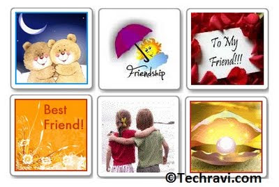 friendship day, ecards, friendship day quotes, messages