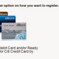 Apa itu Citibank ?