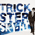 SKY-HI - TRICKSTER Download Album