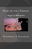 Rise of the Demon