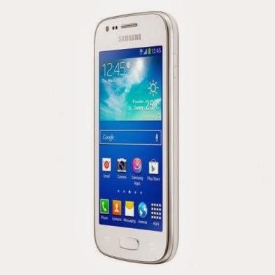 Harga Samsung Galaxy Ace 3 informasi harga hp terbaru dari harga hp terbaru