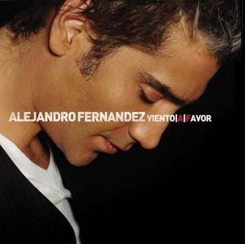 Alejandro fern ndez viento a favor 38 frases de for Cancion en el jardin de alejandro fernandez