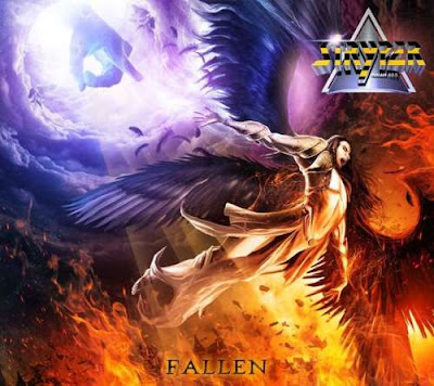 "STRYPER: Ακούστε το ""Yahweh"" απο ο επερχόμενο album"