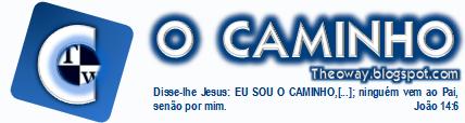 O Caminho - Notícias gospel, Evangélicas, Cristãs | vídeos gospel | Batalha |  Parnaíba | Piauí