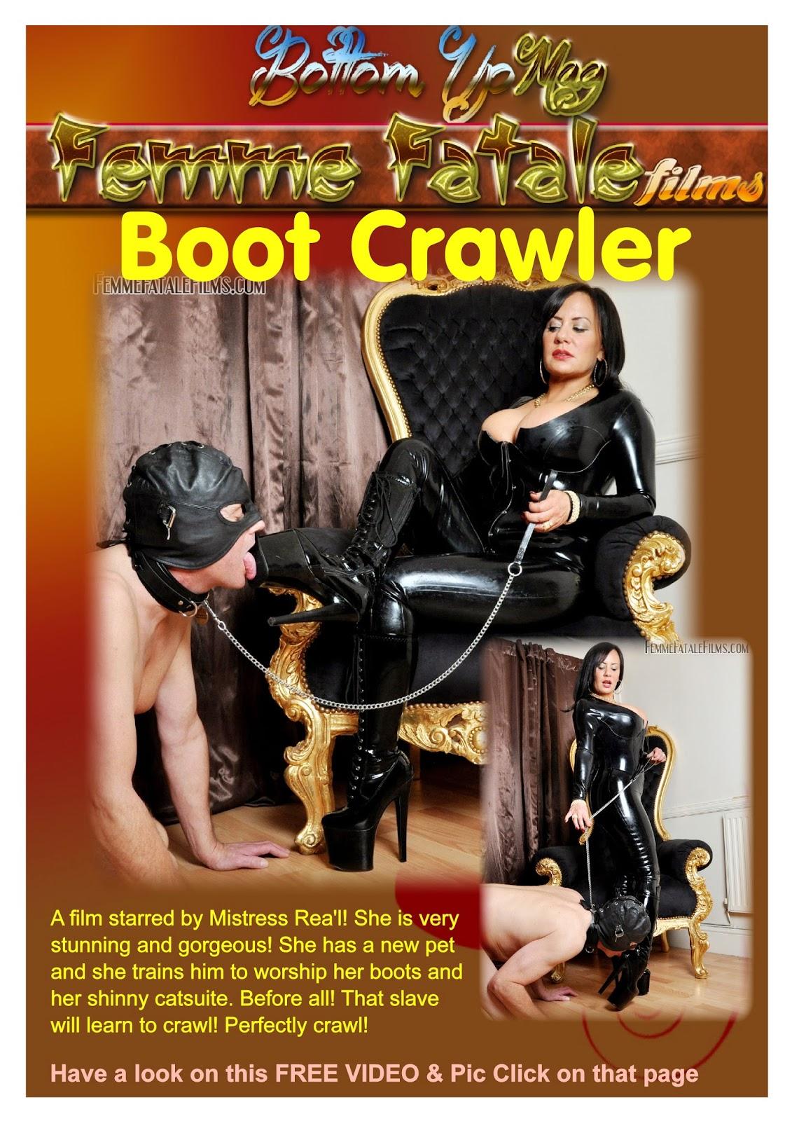 http://www.femmefatalefilms.com/affiliate/promo/e3540f/1/798/774138/