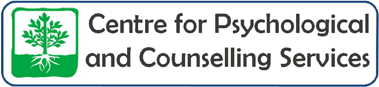 Centre for Psychological and Counselling Services