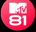 MTV 81