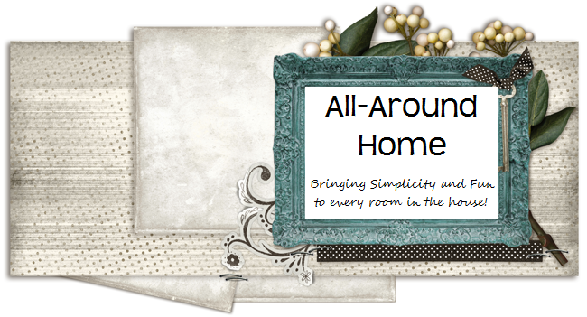 All-around Home