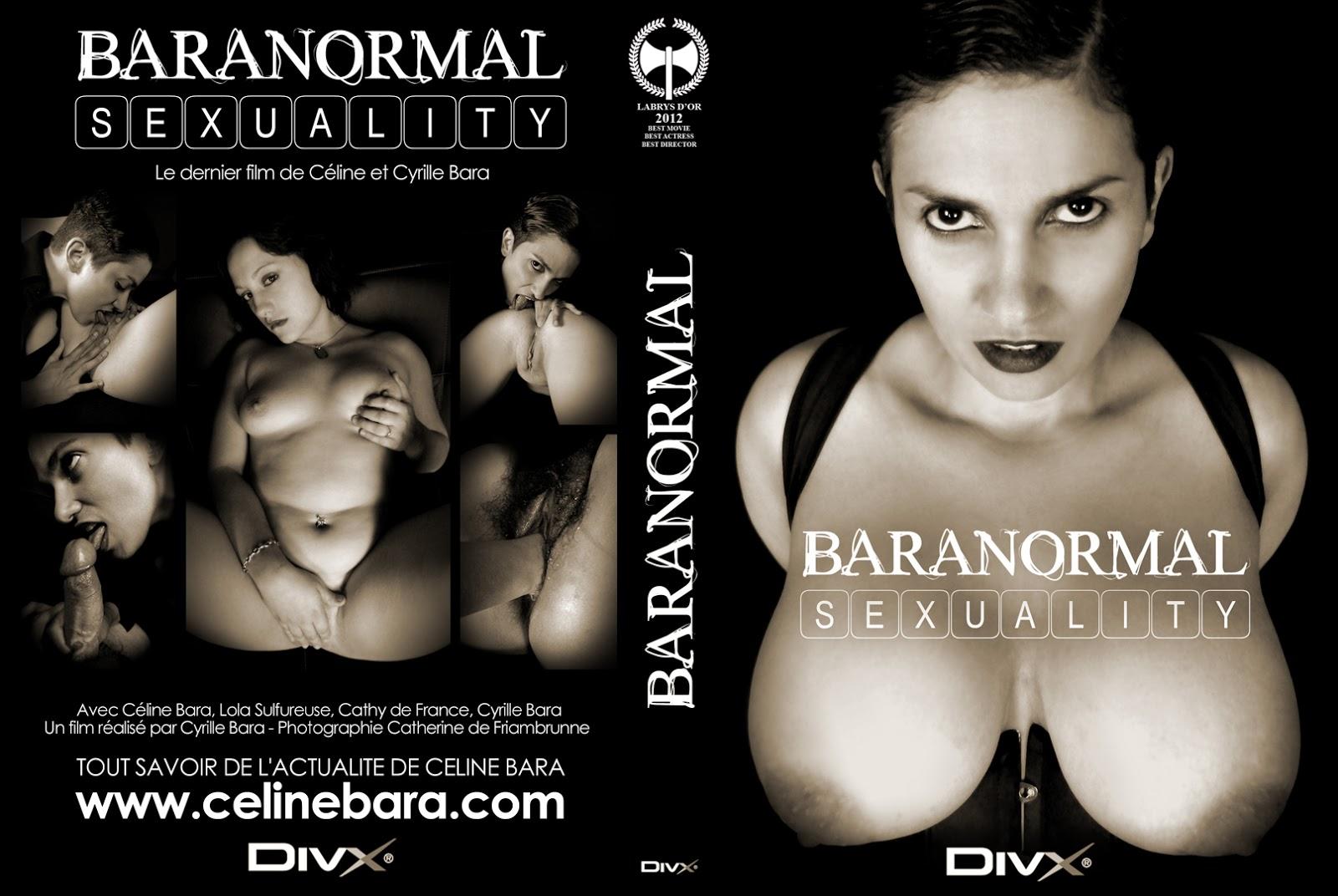 Des lesbiennes stars du porno - Pornodinguecom