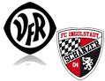 Aalen Ingolstadt Live Stream