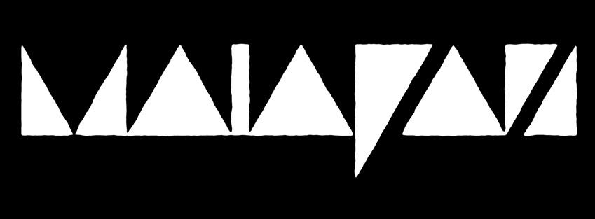 || MalaPaz ||