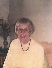 Audrey 70 jr. (1990)