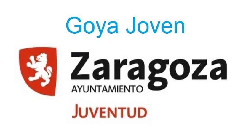 goyajoven
