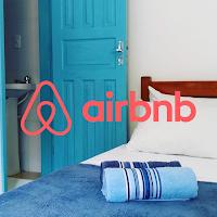 Airbnb reservas