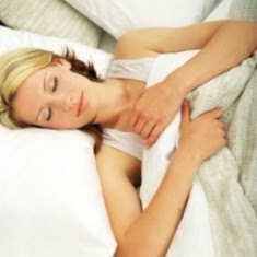 Mimpi Indah Saat Tidur Malam