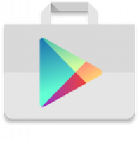 تحميل متجر جوجل بلاي لهواتف الاندرويد Download Google Play 2016 APK Free