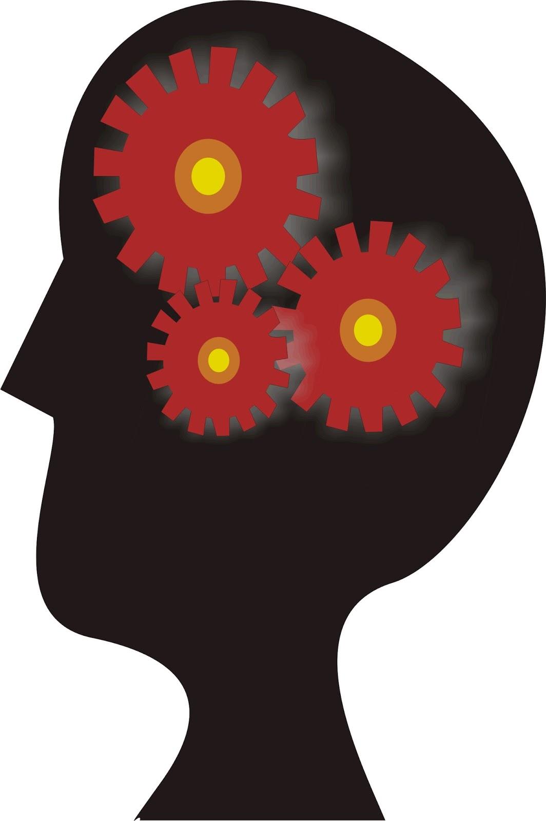 How to make your organization a creative thinking Powerhouse Management Masala Anjani Kumar Sinha