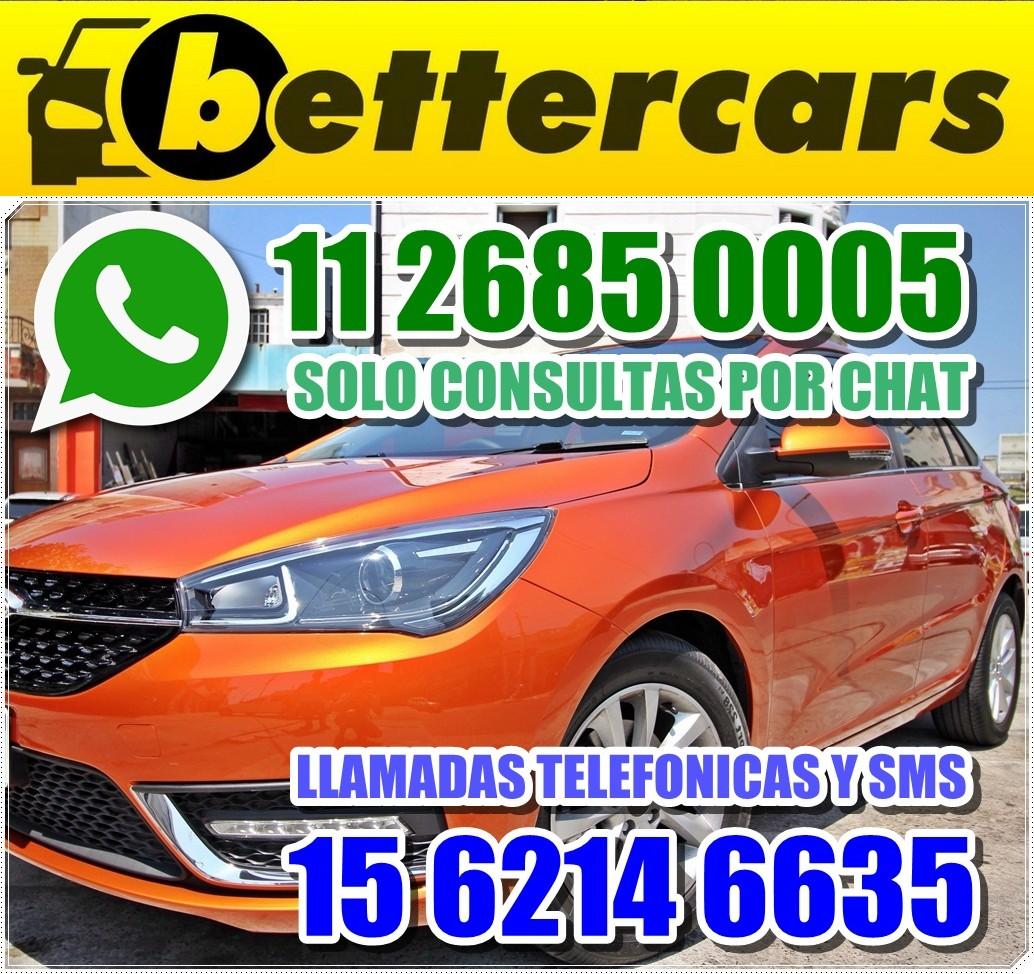 BETTERCARS | Estética Automotriz