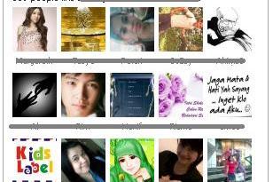 Cara Bikin Fanpage FB dan Pasang Like Box di Blog kita