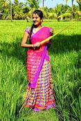 Sruthi Varma glamorous photos-thumbnail-17