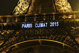 1,5 o 2C COP21