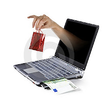 Fazer Compras na Internet