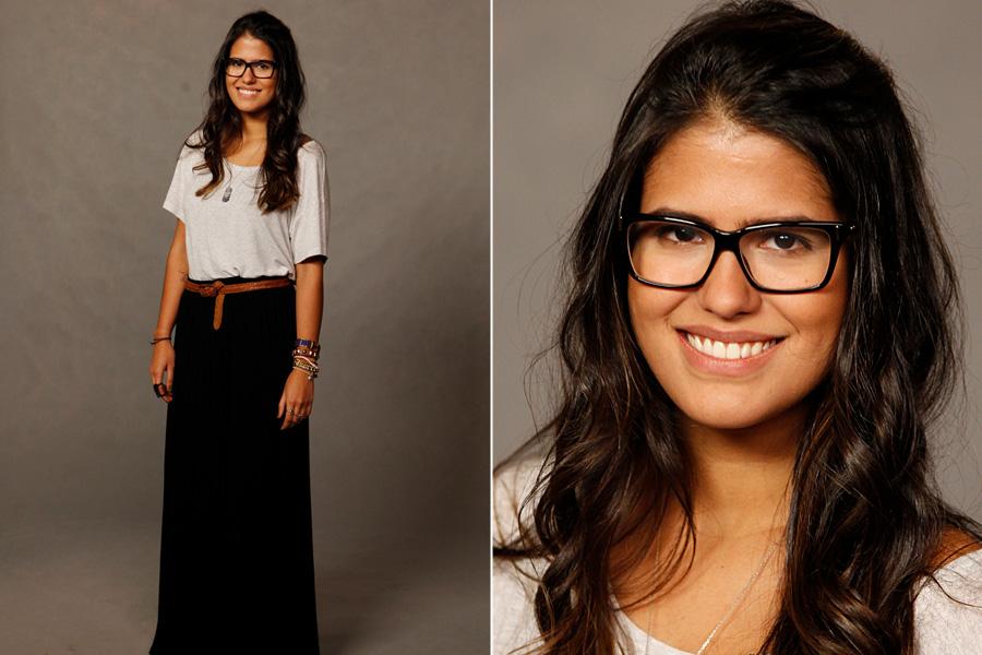 Angel Bonetti  óculos de grau + estilo retrô + moda 6b2708191d