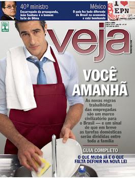 Download - Revista Veja - Ed. 2315 - 03.04.2013