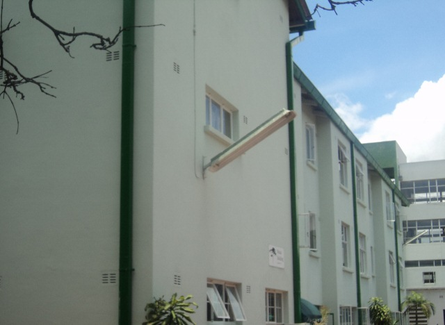Block of flats for sale in harare for Kitchen units for sale in harare