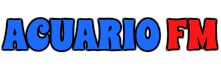Acuario FM [ Peces, Accesorios, Acuarios, Alimento, Tutoriales ]