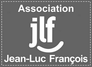 Blog de l'Association Jean-Luc François