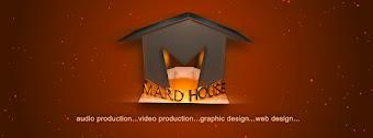 MARD HOUSE