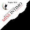 Segui in diretta il Concorso Miss Intimo Puglia 2015