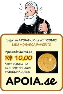COLABORE COM O MONARCA!