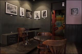 exposicion de fotografia artistica en bigornia valencia