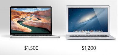 macbook-pro-retina-vs-macbook-air-harga