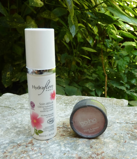 soin-jour-rose-centella-hydraflore-blush-boho-wwww.alessaknox.be