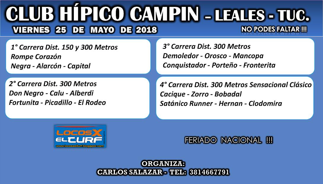 25-05-18-HIP. CAMPIN-PROG.