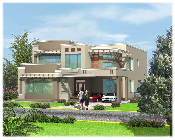 ... European House Maps-Bungalow design-Interior Design-House Plans