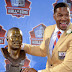 Strahan a year late, Why the NFL made a huge mistake