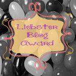 jellybeans blog award