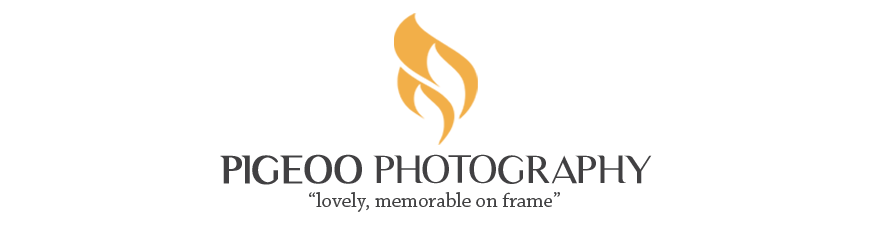 Pigeoo Photography | Wedding & Prewedding Yogyakarta