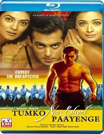 Tumko Na Bhool Paayenge (2002) BluRay