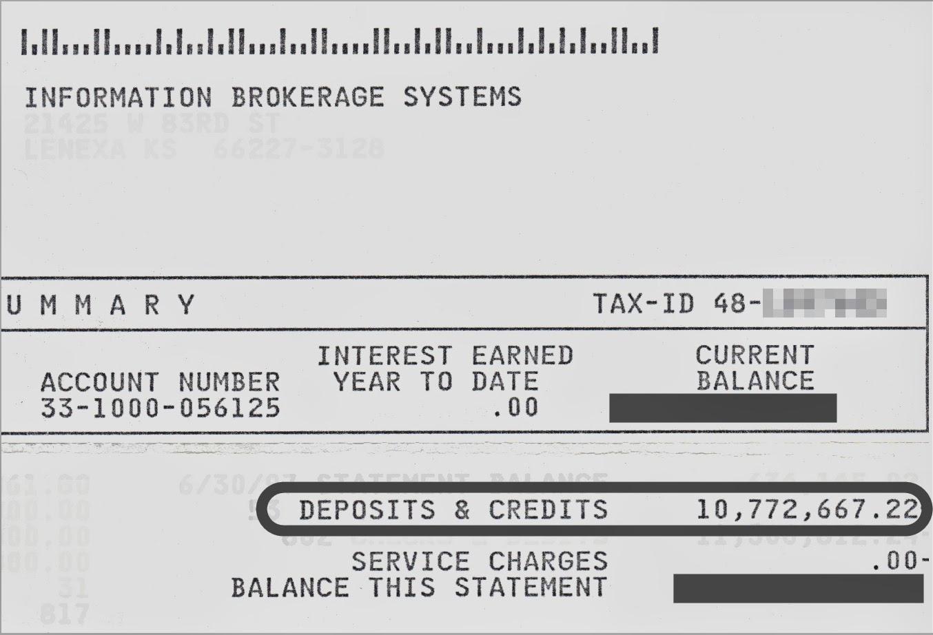 Bank+Statement.jpg