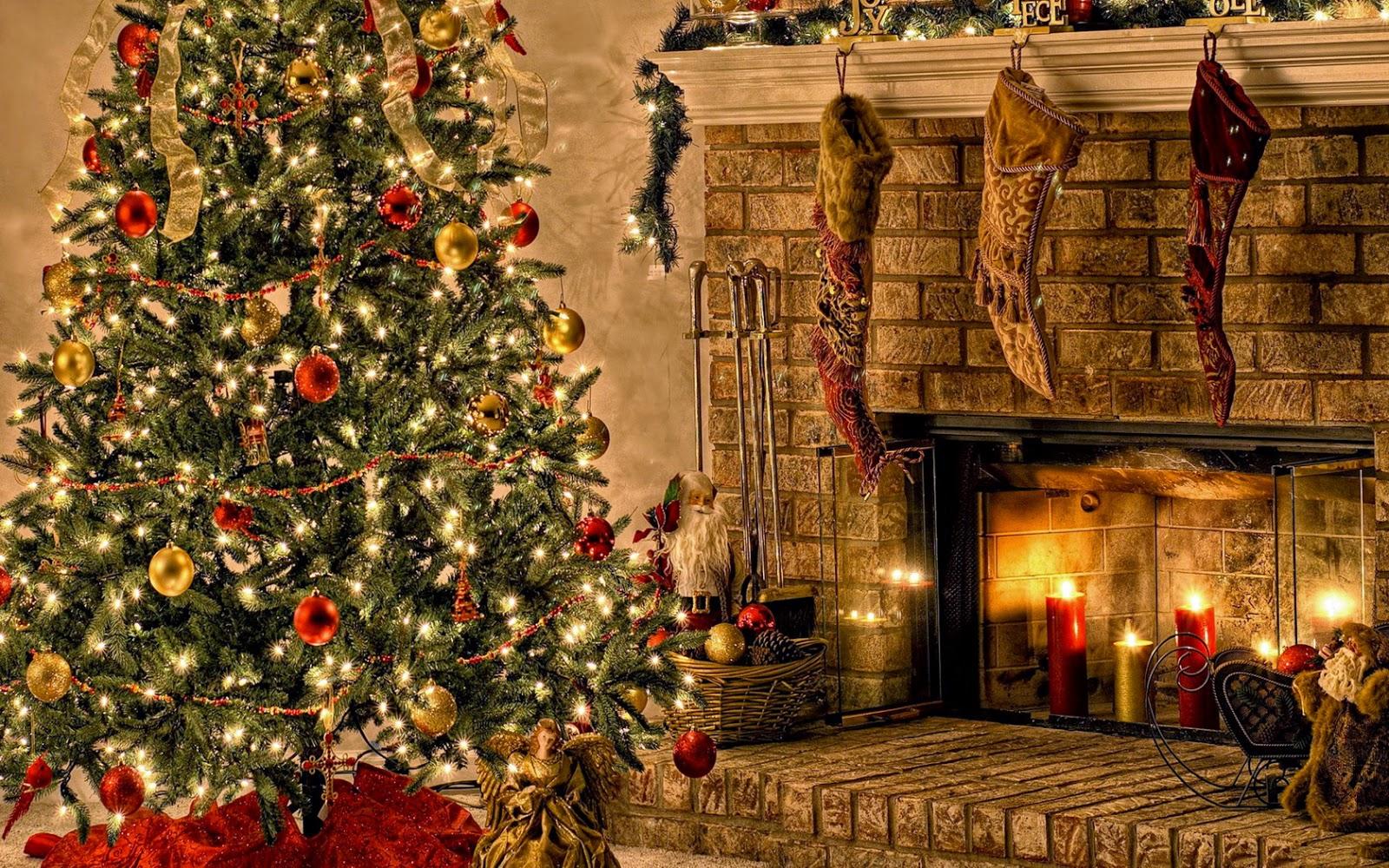 datos curiosos de navidad