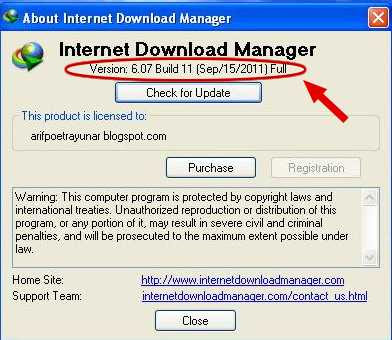 bcl easy converter 3 serial number free download