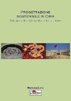 Progettazione sostenibile in Cina