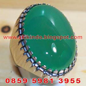 Chrysocolla Chalcedony Gemstones