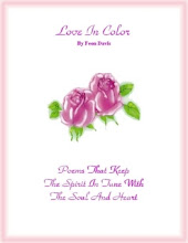 Love In Color ebook