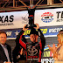 Fast Facts: 2015 Camping World Truck Series champion Erik Jones
